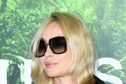 Emmanuelle Beart Photos Photo