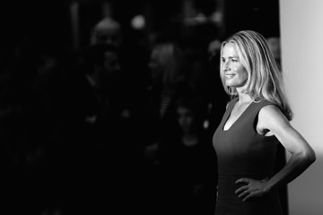 Elisabeth Shue Alternative View - 61st BFI London Film Festival