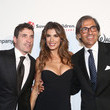 Elisabetta Canalis Save The Children's Centennial Celebration: Once in a Lifetime - Red Carpet