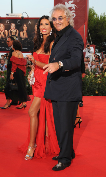 Opening Ceremony And Baaria Red Carpet: 66th Venice Film Festival