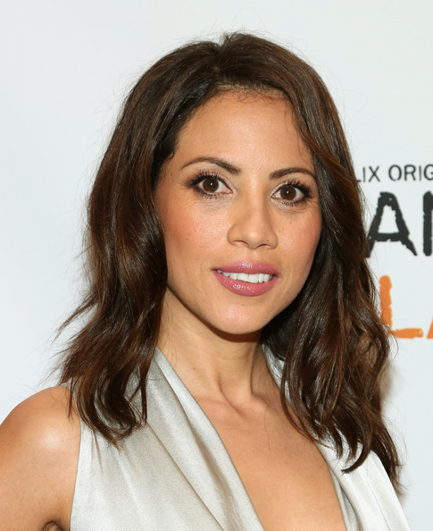 Elizabeth Rodriguez Orange Is The New Black Images & Pictures - Becuo
