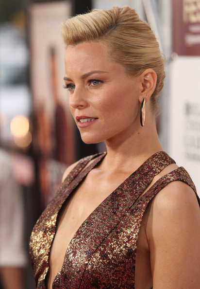 elizabeth banks movies - photo #11
