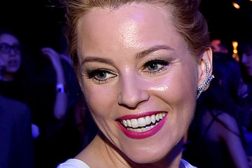 Elizabeth Banks Premiere of Universal Pictures' 'Pitch Perfect 2' - After Party
