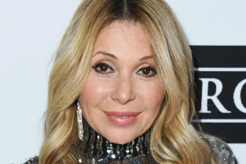 Elizabeth Daily Last Chance For Animals' Hosts Annual Celebrity Benefit