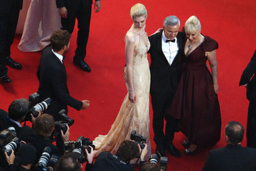 Elizabeth Debicki Arrivals at the Cannes Opening Ceremony — Part 5