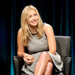 Elizabeth Meriwether 2014 Summer TCA Tour - Day 13