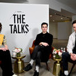 Ella Emhoff In Conversation With Proenza Schouler & Ella Emhoff - February 2021 - New York Fashion Week: The Shows