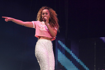 Ella Eyre Radio City Live At The Echo Arena Liverpool