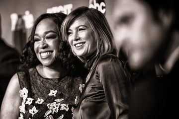 Ellen Pompeo Celebration of ABC's TGIT Line-up Presented by Toyota and Co-hosted by ABC and Time