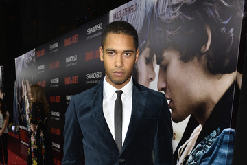 elliot knight parents