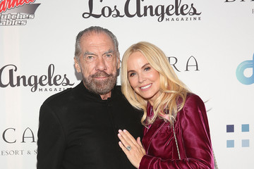 Eloise Dejoria Dream Foundation's Dreamland Gala