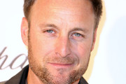 Chris Harrison - Stars Get Sappy About Their Moms on Social Media