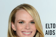 Anne V - Best Beauty Looks From The Oscars 2014 After Parties