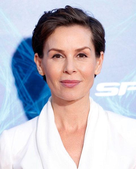 embeth davidtz wikipediaembeth davidtz young, embeth davidtz height, embeth davidtz photos, embeth davidtz insta, embeth davidtz wikipedia, embeth davidtz instagram, embeth davidtz matilda, embeth davidtz ralph fiennes, embeth davidtz schindler's list, embeth davidtz, embeth davidtz 2015, schindler's list embeth davidtz, embeth davidtz army of darkness, embeth davidtz twitter, embeth davidtz mr skin, embeth davidtz imdb, embeth davidtz american horror story