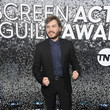 Emile Hirsch 26th Annual Screen Actors Guild Awards - Red Carpet
