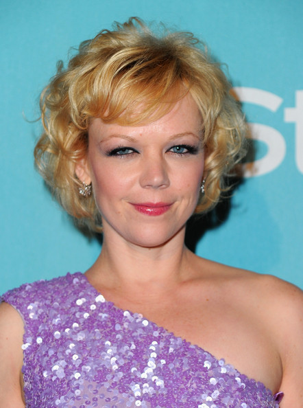 emily bergl grey's anatomyemily bergl instagram, emily bergl, emily bergl twitter, emily bergl height, emily bergl imdb, emily bergl husband, emily bergl grey's anatomy, emily bergl interview, emily bergl carrie 2, emily bergl net worth, emily bergl filmographie, emily bergl married, emily bergl hot