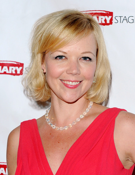 emily bergl net worthemily bergl instagram, emily bergl, emily bergl twitter, emily bergl height, emily bergl imdb, emily bergl husband, emily bergl grey's anatomy, emily bergl interview, emily bergl carrie 2, emily bergl net worth, emily bergl filmographie, emily bergl married, emily bergl hot