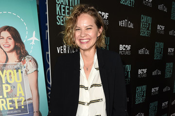 Emily Althaus Los Angeles Special Screening Of 'Can You Keep A Secret?'