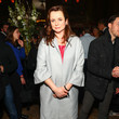 Emily Watson 'The Happy Prince' After-Party - The 68th Berlinale International Film Festival