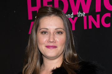 Emma Bates 'Hedwig and the Angry Inch' Opening Night