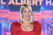 Holly Willoughby Photos Photo
