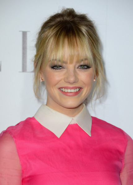 http://www4.pictures.zimbio.com/gi/Emma+Stone+19th+Annual+ELLE+Women+Hollywood+LiNNLVCb7Kjl.jpg