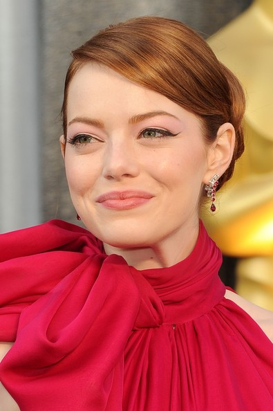 Emma+Stone+84th+Annual+Academy+Awards+Arrivals+UEKJuz0hzYUl.jpg