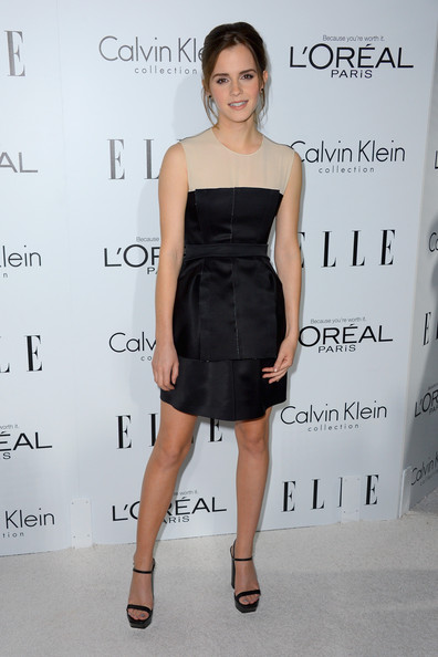 http://www4.pictures.zimbio.com/gi/Emma+Watson+19th+Annual+ELLE+Women+Hollywood+2so9YGlkX8Rl.jpg