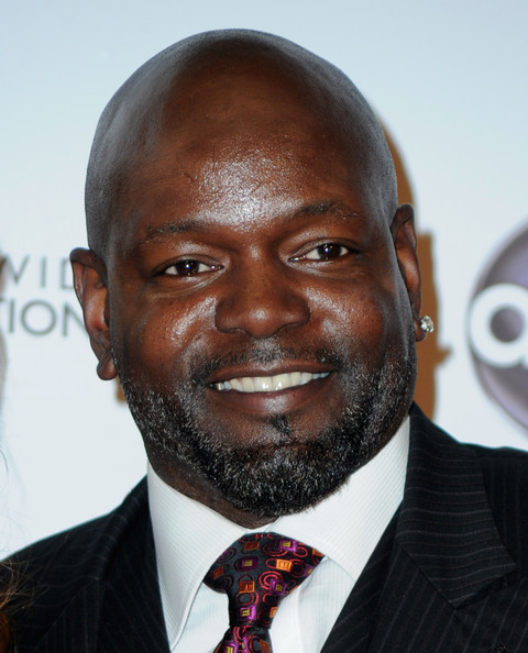emmitt smith house. ABC#39;s quot;Dancing With The