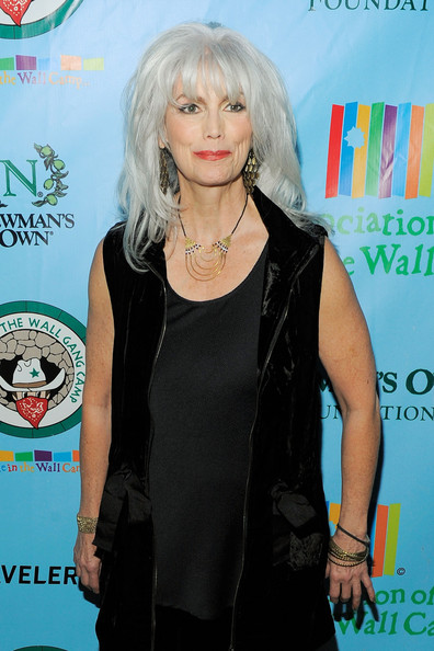 Celebration Of Paul Newman's Hole In The Wall Camps - Arrivals