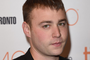 emory cohen height weight