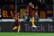 Edin Dzeko Photos Photo