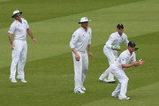 Andrew Flintoff and Paul Collingwood Photos Photo