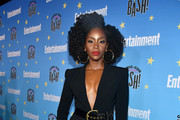 Teyonah Parris Photos Photo