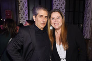 Michael Imperioli Photos Photo