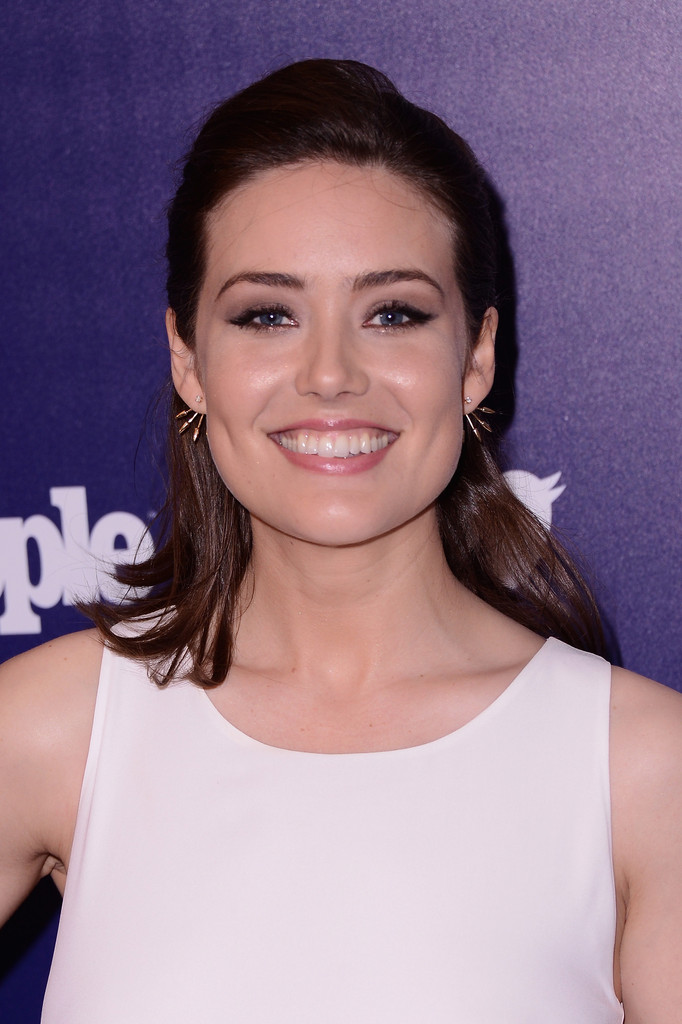 Megan Boone naked (23 pics) Leaked, Twitter, cleavage