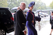 King Carl Gustaf XVI  Photos Photo