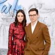 Erdem Moralioglu The Summer Party 2019 Presented By Serpentine Galleries And Chanel - Red Carpet Arrivals