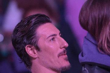 Eric Balfour Heal the Bay's Annual Bring Back the Beach Gala