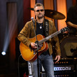 Eric Church America Salutes You Presents A Tribute To Billy Gibbons, A Live Benefit Concert