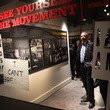 Eric Holder Memphis Marks 50th Anniversary Of Martin Luther King Jr's Assassination