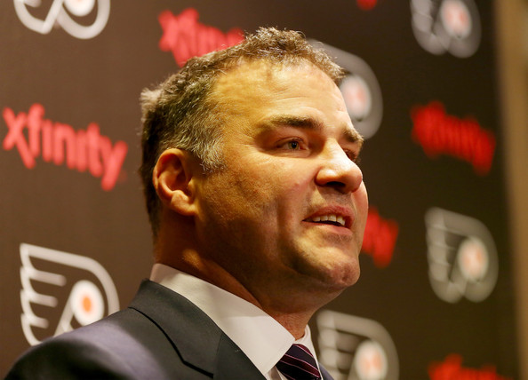 who is eric lindros dating From the archives: eric lindros and other pro hockey players on their depression, anxiety and suicidal thoughts.
