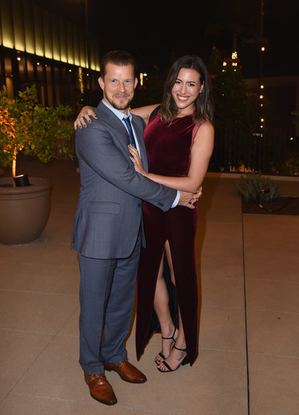 American Friends Of The Israel Philharmonic Orchestra Los Angeles Gala 2018