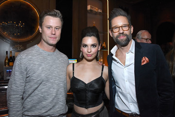 "Eric Nenninger Premiere Of Netflix's ""One Day At A Time"" Season 2 - After Party"