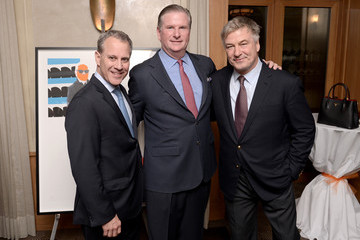 Eric Schneiderman Get Out the Vote Celebration for People for the American Way