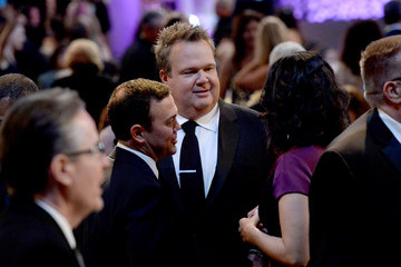 Eric Stonestreet 21st Annual Screen Actors Guild Awards - Show
