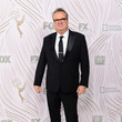 Eric Stonestreet FOX Broadcasting Company, Twentieth Century Fox Television, FX and National Geographic 69th Primetime Emmy Awards After Party - Arrivals