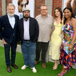 Eric Stonestreet Premiere Of Universal Pictures' 'The Secret Life Of Pets 2' - Red Carpet