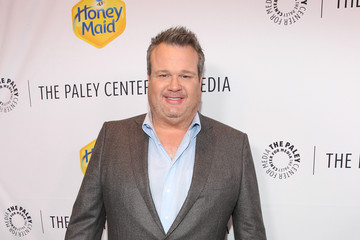 Eric Stonestreet The Paley Center For Media 2014 Los Angeles Gala Presented By Honey Maid
