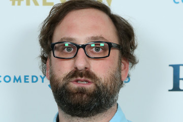 Eric Wareheim 'Review' Premiere Party in Hollywood
